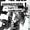 SUNWATCHERS AND EUGENE CHADBOURNE - Political Song for Michael Jackson to Sing
