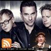 ¡Lügenpresse! pop, humor and revolution (Depeche Mode, Otto Waalkes, Brockdorff Klang Labor)