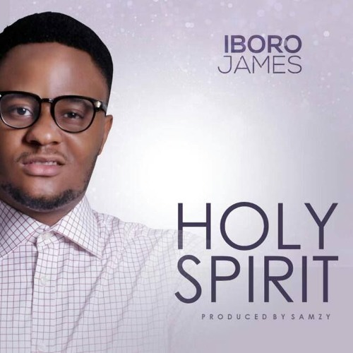 Holyspirit Mix 2 (1)