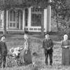 Pioneering Women Help Settle Minnetonka In 1850s