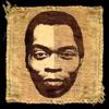 Fela Kuti - Yellow Fever  (Ulises Edit)