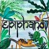 Canopy Sounds 10: Epiphanov