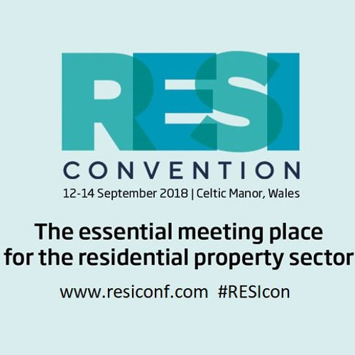 #15: The Evolving UK Housing Sector & the Role Housing Associations Can Play