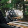 Take Back Home Girl by Chris Lane ft Tori Kelly Cover- Chase Fouraker & Amber Whitehead