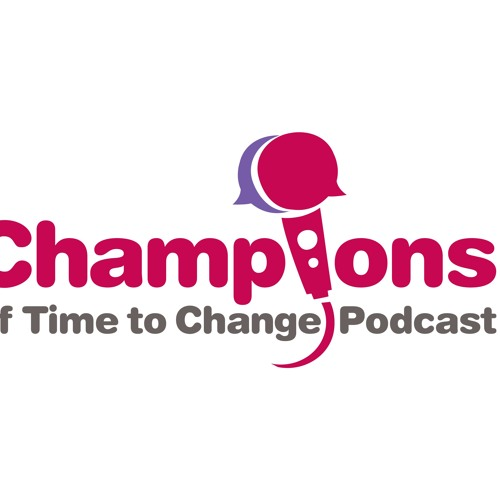 Champions Podcast - Episode 5