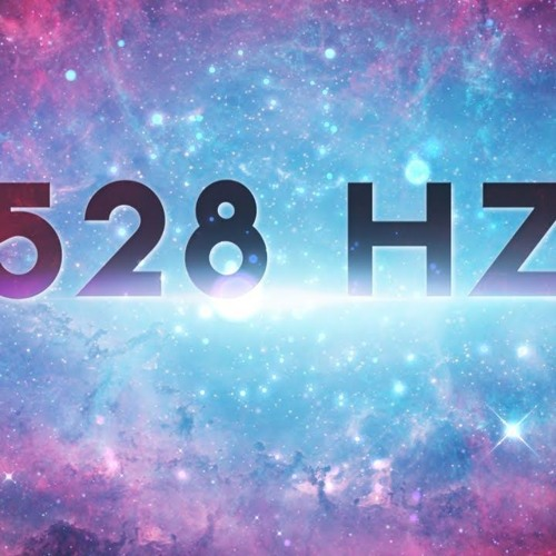 528'Hz Meditation - Love frequency by Onirismé | Free