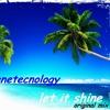 Danetecnology - let it shine - ( original mix )
