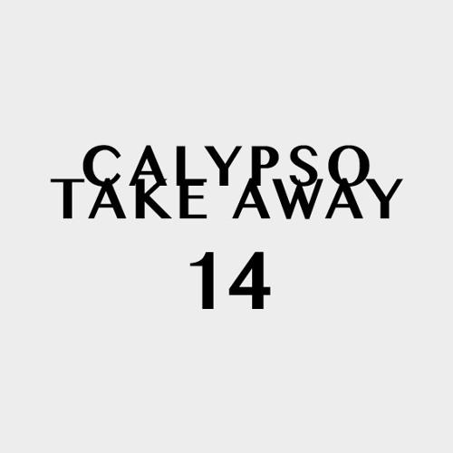 Calypso Take Away 14 by Veltran