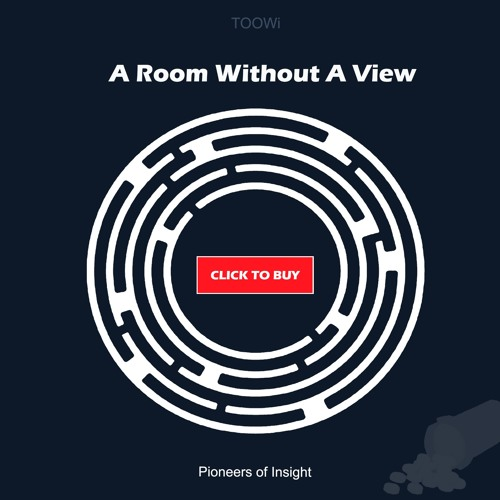Episode 15 Trailer - A Room Without A View