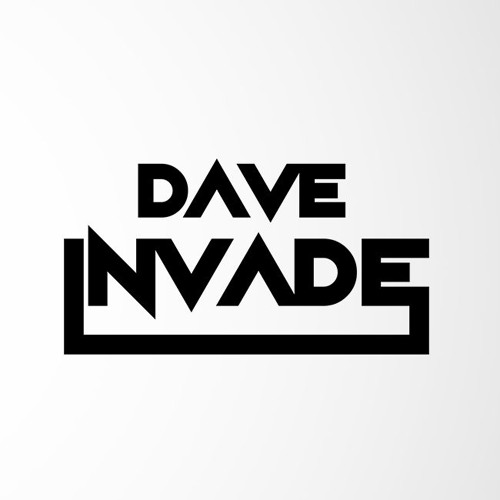 Kritikal Mass - I Think Were Alone Now (Dave Invade Remix)