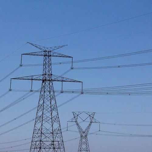 Por decisão da Justiça, governo suspende leilões da Eletrobras