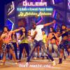 Guleba 6-8 Baila n Kawadi Punch Remix - Dj Lakshan Ex