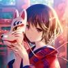 ♦ Mika Nakashima - Yuki No Hana ❌