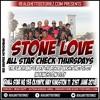 STONE LOVE AT ALL STAR THURSDAYS 21ST JUNE 2018 PART 2