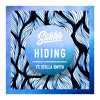 Hiding (ft. Stella Smyth) [Your EDM Premiere]