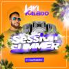 Session Summer 2018 Mixed by Javi Kaleido Dj (DISPONIBLE POR PISTAS)