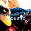 Tera Ghata | Acoustic Version | Unplugged | Gajendra Verma | Jaspreen Singh Kathpal