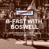B-Fast with Boswell: Dreux