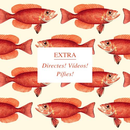 EXTRA - Directes! Vídeos! Pífies!