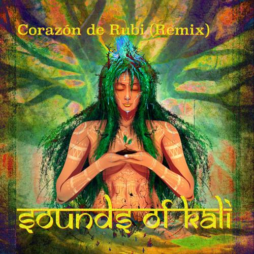 Corazón de Rubi (Remix)