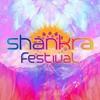 Liveset @ Shankra Festival 2018