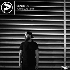Isenberg [Punkscast:046]