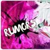 Nightcore - Rumors