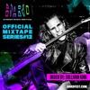 HSMF18 Official Mixtape Series #12: Sullivan King [This Song Slaps Premiere]