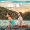 Gajendra Verma - Tera Ghata = Official Audio