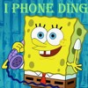Download iPhone Ding (Prod.WHERESMARK) Mp3
