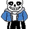 Megalovania rock  made by me with mp3 editing effects