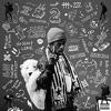 Lil Uzi Vert - 444222 (CHO OFF Mix)