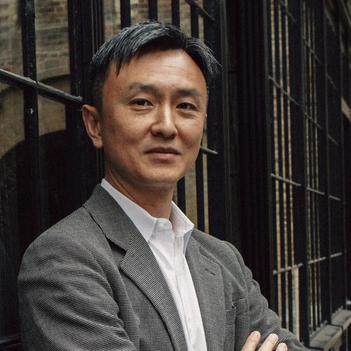 Tien Tzuo: The Subscription Economy