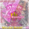 Lil Kashin Mane - Pink Bandana Ft Splish Splash