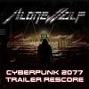 Cyberpunk 2077 Official E3 2018 Trailer (Alonewolf Rescore)