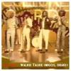 WALKIE TALKIE [SHORT VERSION] (MIGOS, DRAKE) FREE DOWNLOAD // video in description