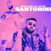 Summer Cem feat. Veysel - Santorini (Official Audio)