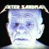 Enter Sandman - Claudinho Brasil & Reverence (Metallica Tribute) FREE DOWNLOAD