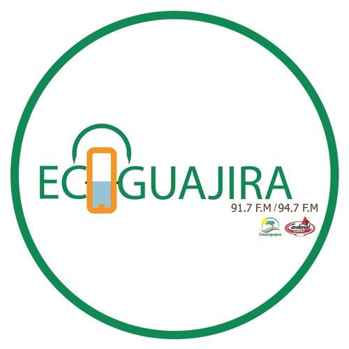 ECOGUAJIRA