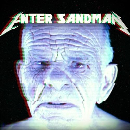 Metallica - Enter Sandman (Reverence & Claudinho Brasil Tribute)