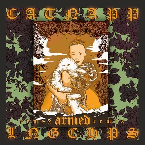 Download: Catnapp - Armed (LNGCHPS remix)