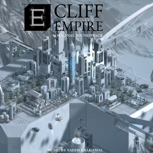 Cliff Empire OST