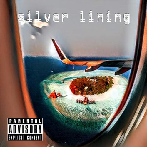 Silver Lining [Explicit]