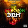 Ib-kay-Chase Dem