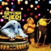 "Jabba's Gang - Lapti Nek ""Soundtrack from Star Wars: Return Of The Jedi"""