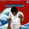 Download Protection Mp3