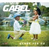 Happy For You - Gabel (Kenbe Yes Ou)
