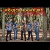 Download Ricky Rich - Förbjuden Frukt Ft. Jeano  Nineb Youk  Kids Of Revolution Mp3