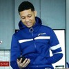 Lil Bibby - Give Me A Call