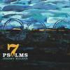 Psalm 131 (Postlude)
